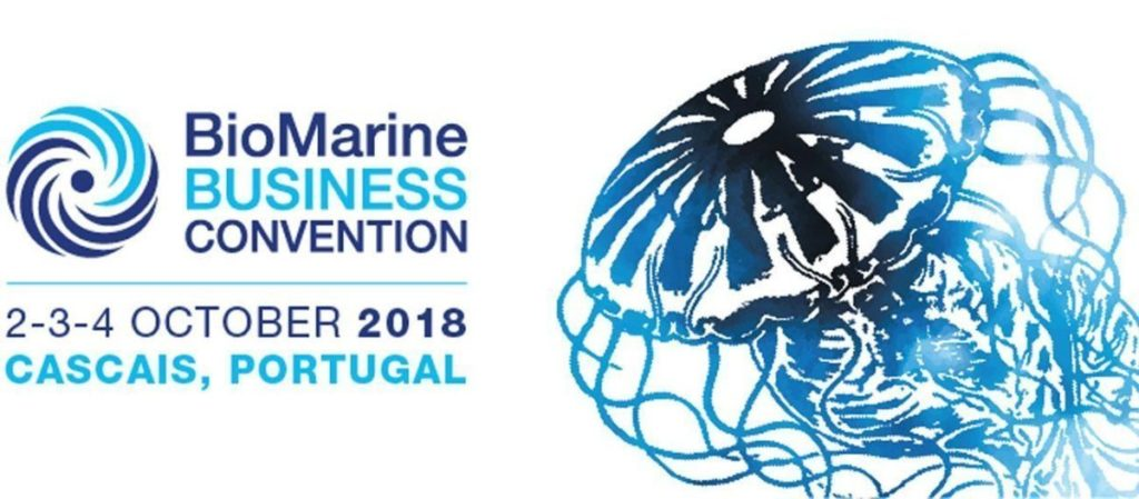 BIOTREND @ BIOMARINE: Meet Biotrend's delegation at Biomarine