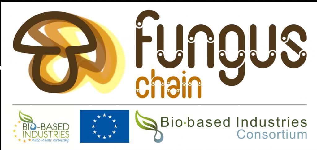 Funguschain progress meeting at Biotrend
